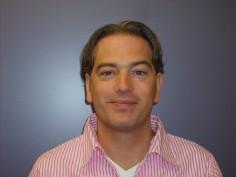 Nieuwe HR Manager Hornbach