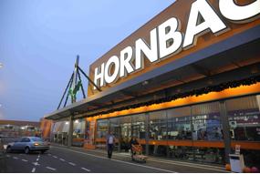 hornbach1