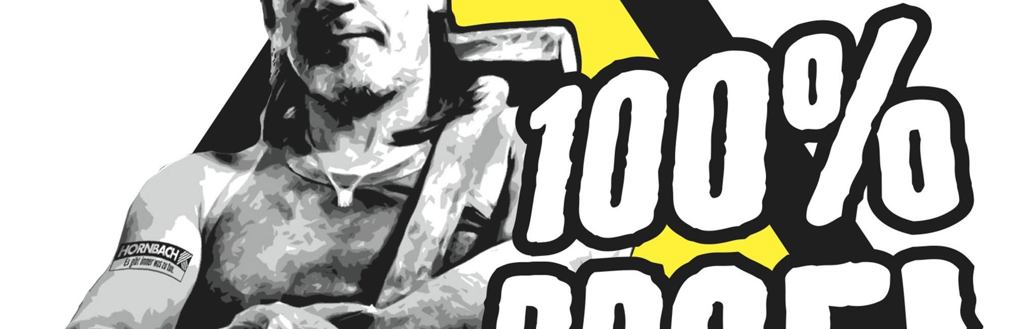 100profihornbach