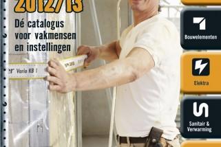 hornbachprofiboek2012-2013