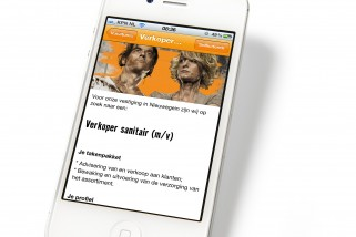 hb_iphone_app_vacature
