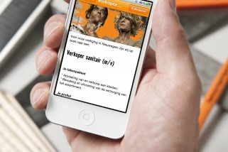 hb_iphone_hand_vacature