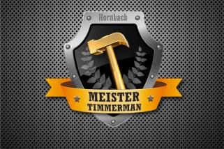 logo-meistertimmer