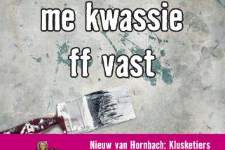 annie-hou-jij-me-kwassie-even-vast