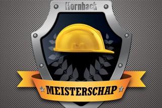 Hornback-logo-Meisterschap-HR cmyk_v14