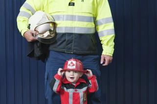 brandweermancor