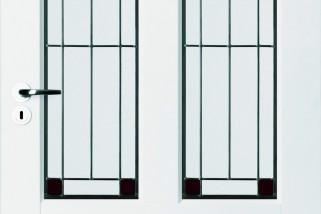 Stok-deur2