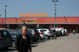 dagbarbeid-elisabrinkhof