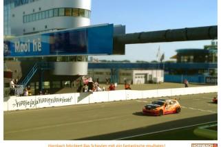 autosport-print3