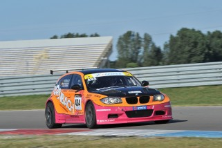 autosport2