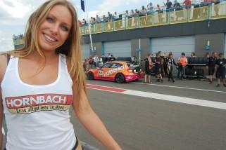 autosport5