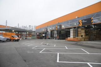 Breda-drivein2