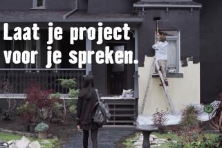 hornbach_najaarscampagne-laatjeprojectvoorjespreken_7