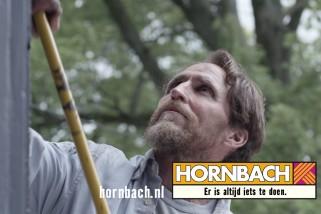 hornbach_najaarscampagne-laatjeprojectvoorjespreken_8