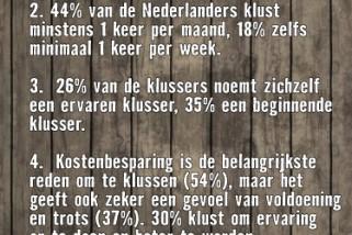 5-feiten-over-klussen-in-nederland_klein