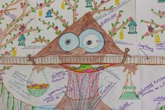 grappigeboom2