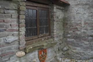Brabants kabouterhuis