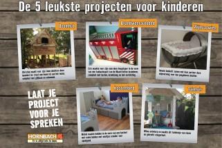 kinderenhalendewareklusserinonsboven-5projecten
