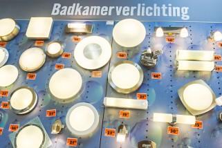 verlichtingsafdeling-hornbach-alblasserdam-05