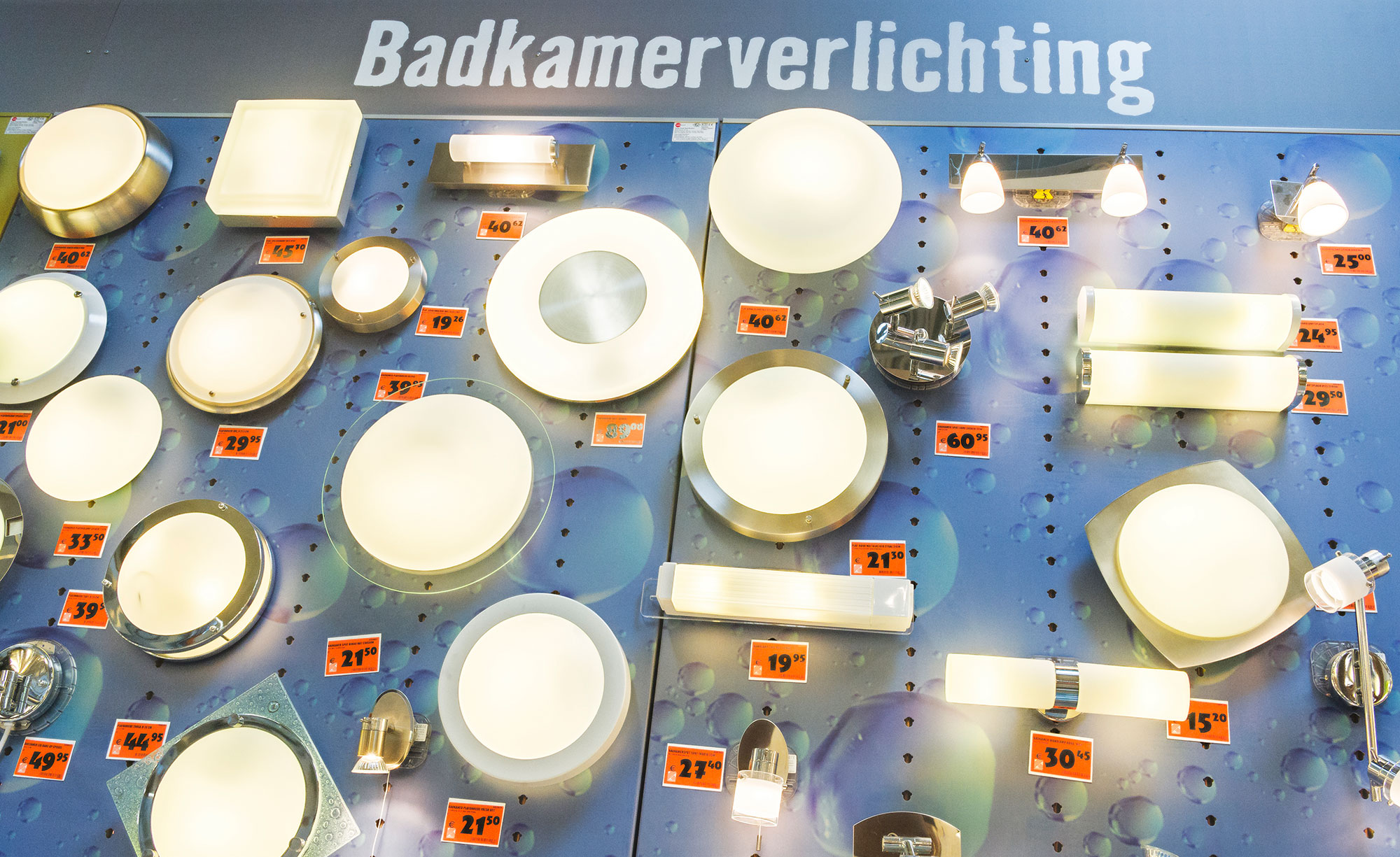 Awesome Hornbach Led Verlichting Photos - Huis & Interieur Ideeën ...
