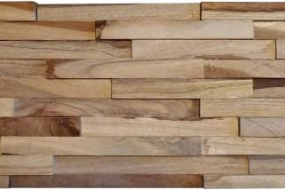 3D Wood Hornbach
