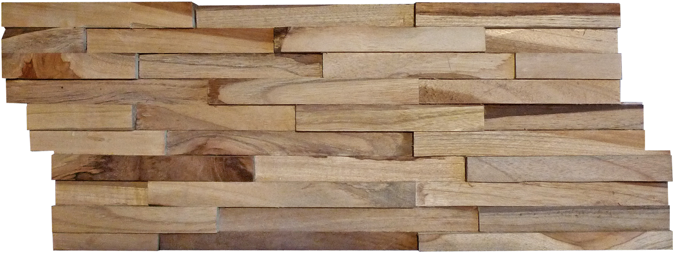 nieuwe trend moderne versie van houten wandbekleding hornbach newsroom. Black Bedroom Furniture Sets. Home Design Ideas