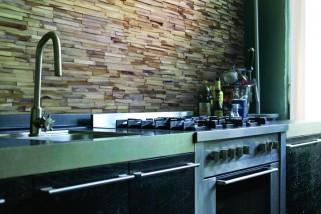3Dwood keuken CMYK