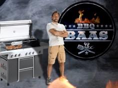 BrandDeli en Tenneker op zoek naar BBQBAAS