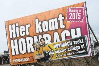 HORNBACH Best