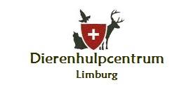 Logo Dierenhulpcentrum Limburg