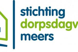logo-sddv-meers