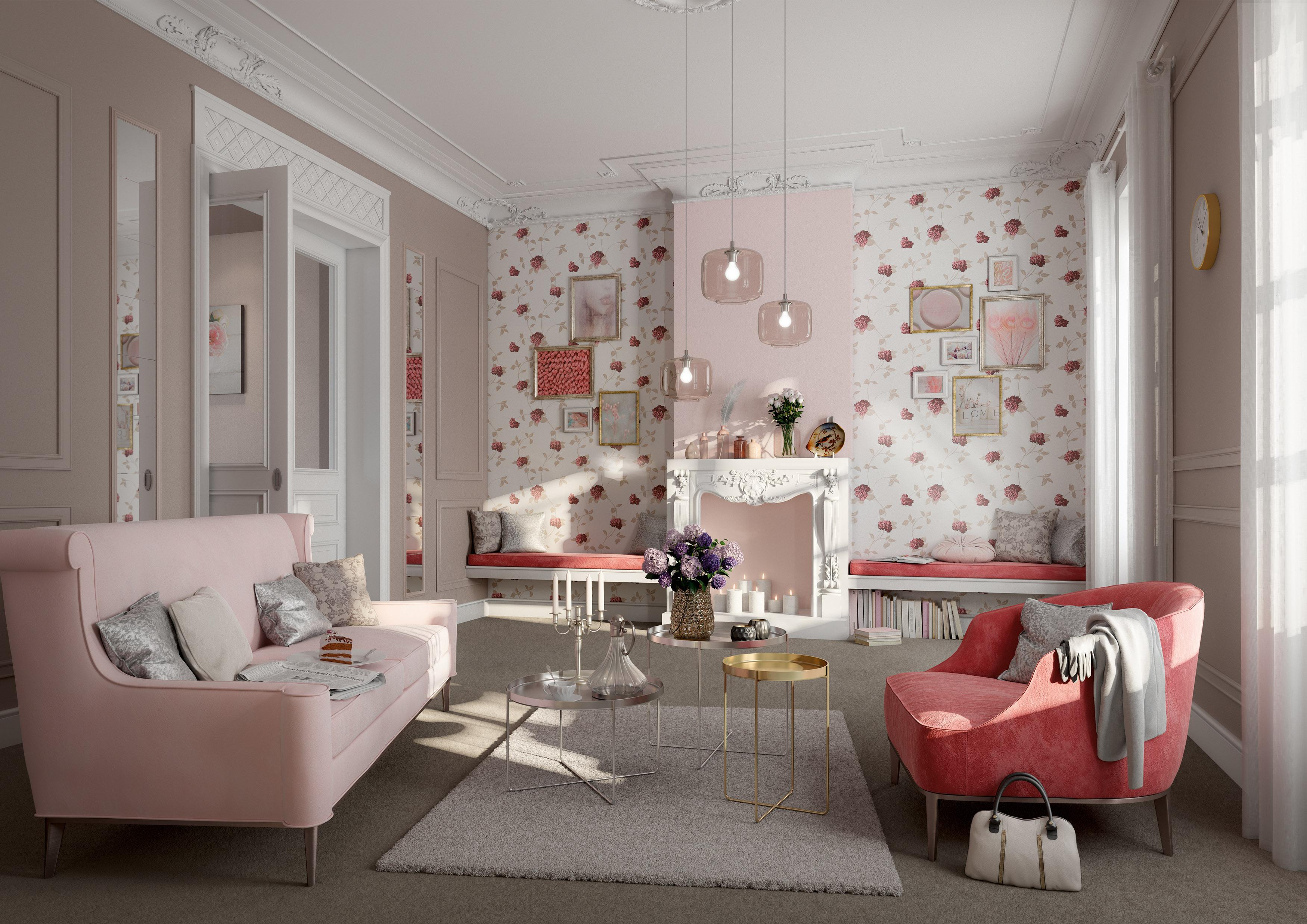 Interieur Herfst Inspiratie : Nieuwe woontrends voor herfst en winter hornbach newsroom
