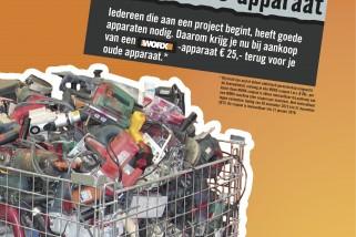 Projectshow afbeelding 2
