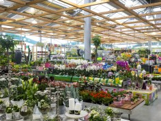 Consumentenbond: weer laagste prijzen bij Hornbach