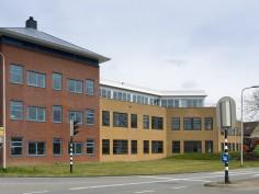 Hornbach opent vestiging in Houten
