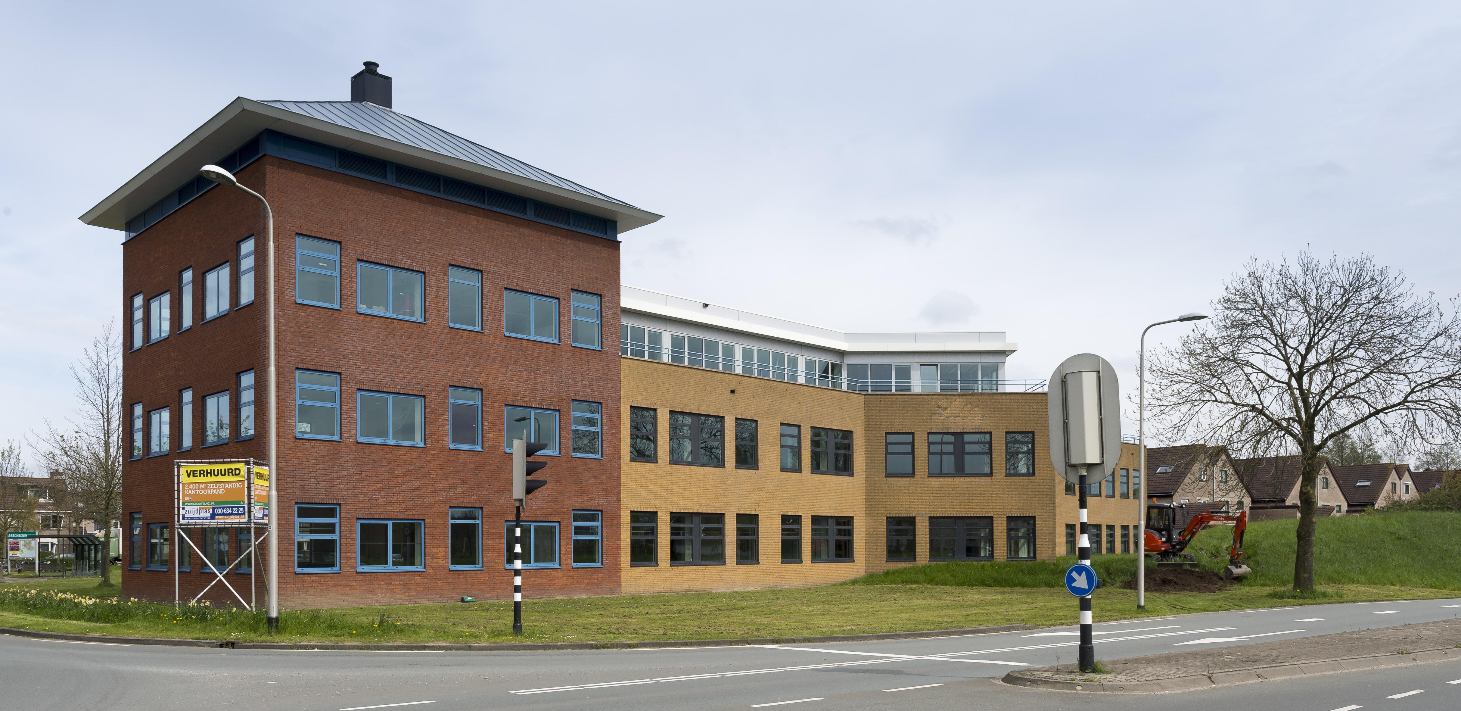 hornbach opent vestiging in houten hornbach newsroom