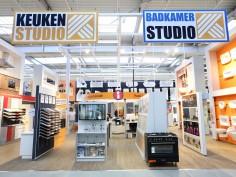 Hornbach Groningen rolt vernieuwend concept uit