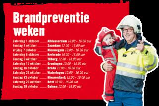 brandpreventieweken-tijden