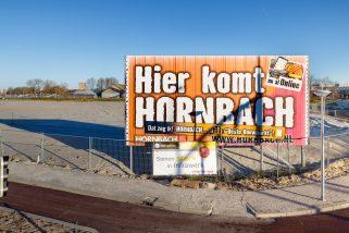 hornbach-zwolle-2
