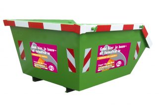 Container Hornbach