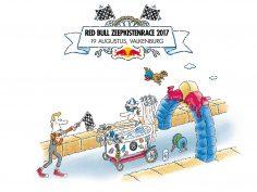 Hornbach: partner van de Red Bull Zeepkistenrace