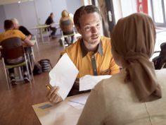 Hornbach Zwolle zoekt nog caissières en verkopers