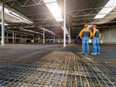Hornbach wordt grootste bouwmarkt Overijssel