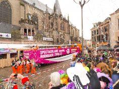 Hornbach Zwolle opent deuren op 14 maart
