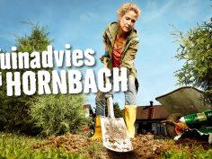 Tuinontwerpers geven advies bij Hornbach