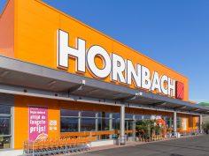 Grootste bouwmarkt van Overijssel vandaag geopend