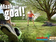 Nederland maakt meeste goals tijdens WK-voetbal