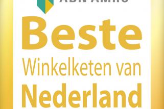 Beste Bouwmarkt 2018-2019