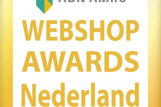 Beste Webshop Bouwmarkten 2018-2019