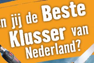 De beste klusser van Nederland HORNBACH